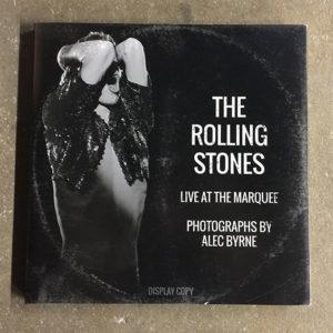 10x10_Hardcover